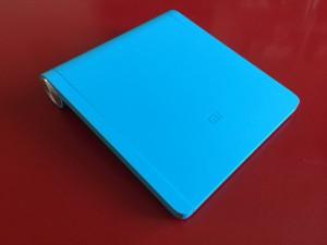 Test du Xiaomi Mi WiFi Mini Router
