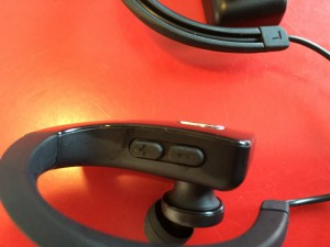 Test des Novodio iH2O - Des écouteurs intra-auriculaires étanches & Concours