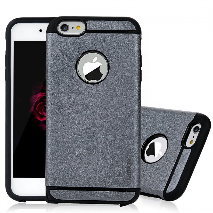 turata coque iphone 6