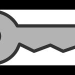 Retrouvez vos clés CD ou d'installations pour Windows et Office