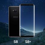 Le Galaxy S8 est-il un smartphone solide ?